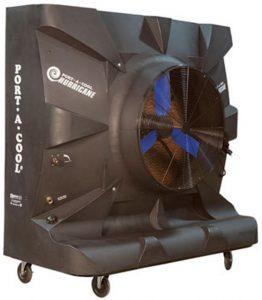 Industrial-Outdoor-Coolers