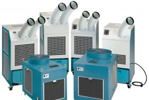 portable-industrial-air-conditioners