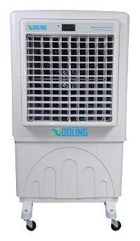 xcooling-8000-outdoor-cooler