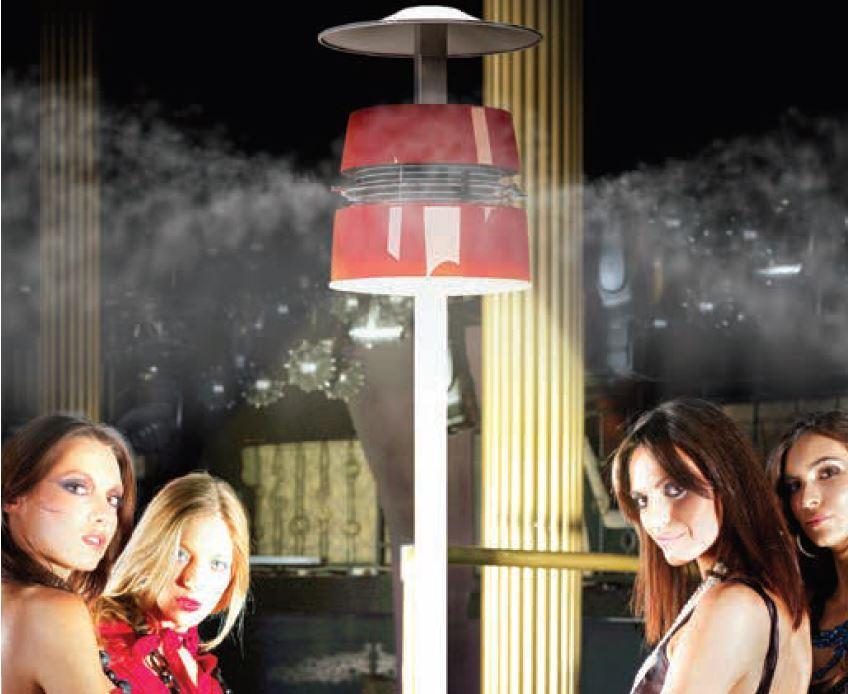 360-mist-cooling-fan