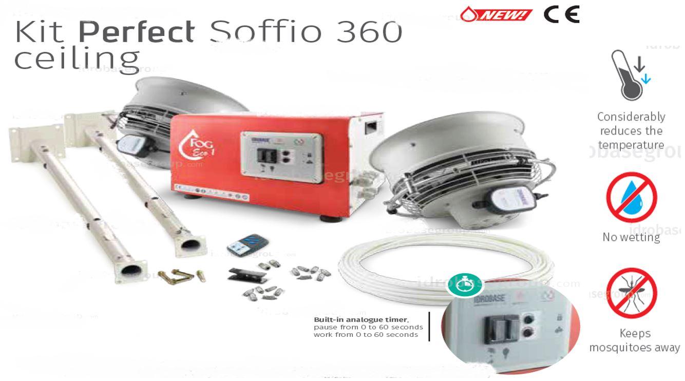 ceiling-360-mist-fan