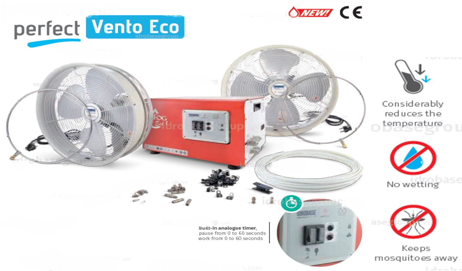 wall-mounted-misting-fans