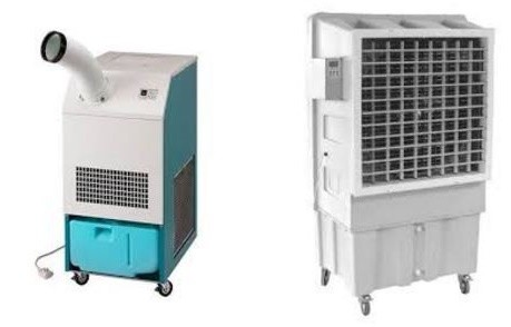 air-cooler-rental-dubai