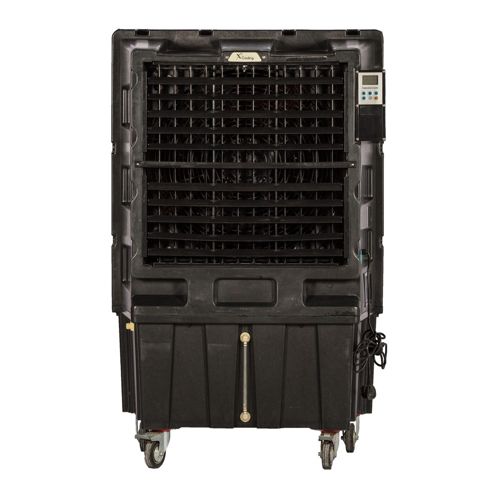 XC-12k Air Cooler